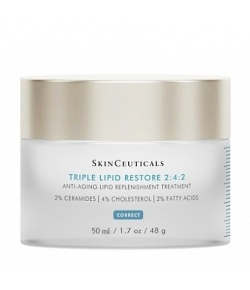 Skinceuticals Triple Restore 2:4:2 50ml