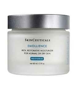 SkinCeuticals Emollience Cream 60 ml