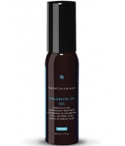 SkinCeuticals Phloretin CF Gel 30 ml