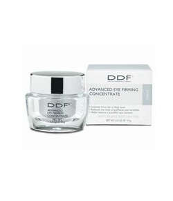 Ddf Advanced Firming Cream 1.7O