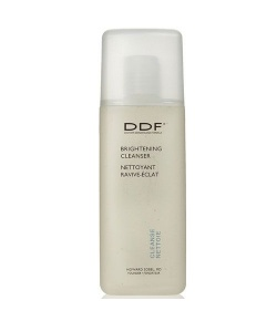 DDF Brightening Cleanser 175m