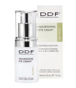 Ddf Sensitive Nourishing Eye Cream 14gr.
