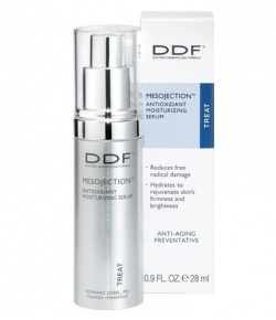 DDF Mesojection Antioxidant Moisturizing Serum 28ml