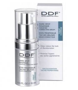 DDF Dark Spot Minimiser 15ml