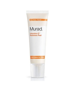 Dr. Murad Intensive C Radiance Peel 50ml