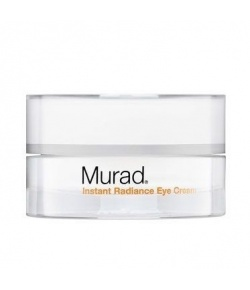Dr.Murad Instant Radiance Eye Cream 15ml