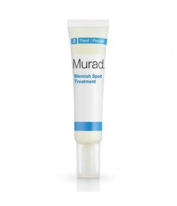 Dr. Murad Blemish Spot Treatment 15 ml
