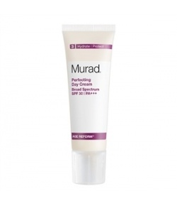 Dr. Murad Perfecting Day Cream SPF30 50 ml