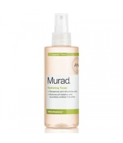 Dr. Murad Hydrating Toner 180 ml