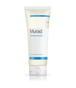 Dr. Murad Blemish Clarifying Cleanser 200 ml
