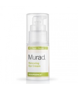 Dr. Murad Renewing Eye Cream 15 ml