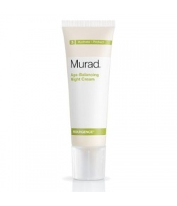 Dr. Murad Age Balancing Night Cream 50 ml