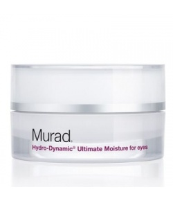 Dr. Murad Hydro Dynamic Ultimate Moisture for Eyes 15 ml