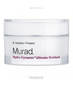 Dr. Murad Hydro Dynamic Ultimate Moisture 50ml