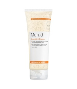 Dr. Murad Essential-C Cleanser 200 ml
