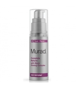 Dr. Murad Complete Reform With Glyco Firming Complex Serum 30 ml