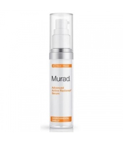 Dr. Murad Active Radiance Serum 30 ml