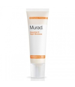 Dr. Murad Essential C Night Moisture 50 ml