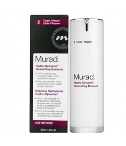 Dr Murad Hydro-Dynamic Quenching Essence 30ml