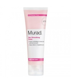 Dr. Murad Skin Smoothing Polish 100ml