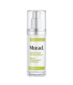 Dr. Murad Retinol Youth Renewal Serum 30ml