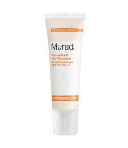 Dr. Murad Essential-C Day Moisture SPF 30 50ml --