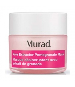 Dr Murad Pore Extractor Pomegranate Mask 50gr