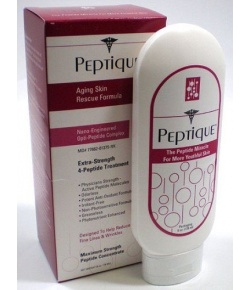 Peptique Krem ( Peptique ) - 177 ML. ( kollajen - Collagen ) krem