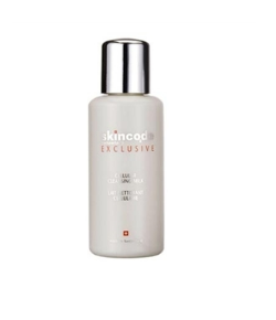 Skincode Cellular Cleansing Milk 200ml