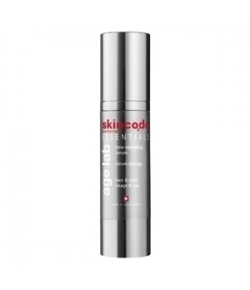 Skincode Age Lab Time Rewinding Serum 30ml