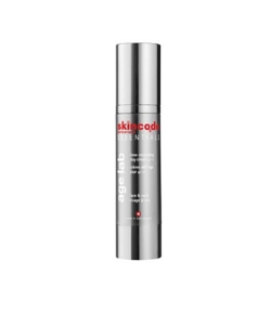 Skincode Age Lab Time Rewinding Day Cream 50ml