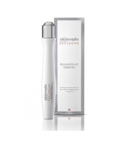 Skincode Cellular Eye-Lift Power Pen 15ml
