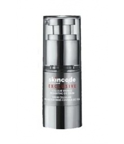 Skincode Cellular Wrinkle Prohibiting Eye Contour Serum 15ml