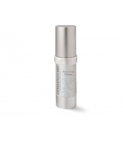 Dermaplus MD Revive Eye Teraphy 15 ml
