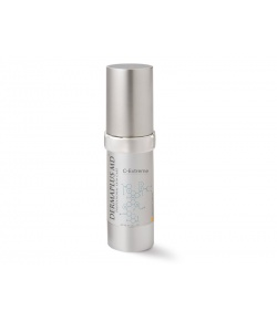 Dermaplus MD C-Extreme 30 ml