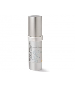 Dermaplus MD C-Lipoic Antioxidant Serum 30 ml