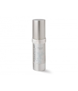 Dermaplus MD Retinol Youth Serum 30 ml