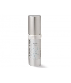 Dermaplus MD Stem Cell Eye Firm 15 ml
