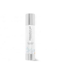 Dermaplus MD Advanced Night Repair Plus 30 ml