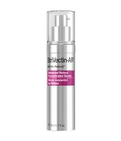 StriVectin AR Advanced Retinol Concentrated Serum 30 ml