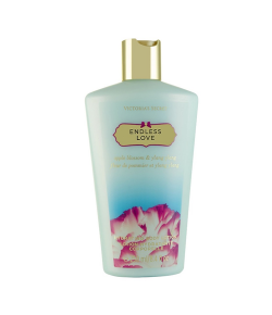 Victoria Secret Body Lotion Endless Love 250Ml