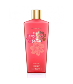 Victoria Secret Body Mist Pure Seduction Bloom 250Ml