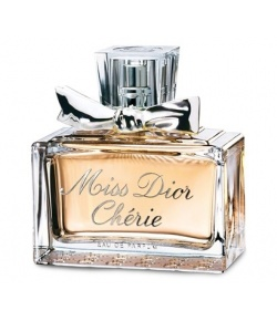 C.DIOR MISS DIOR BAYAN EDP50ml