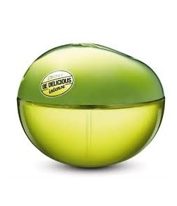 DKNY BE DELICIOUS BAYAN EDP100ml