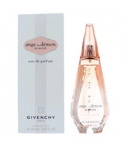 GIVENCHY ANGE OU DEMON LE SECRET BAYAN EDP100ml