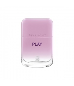 GIVENCHY PLAY BAYAN EDP30ml