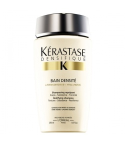 Kerastase Densifique Bain Densite 250 ML.