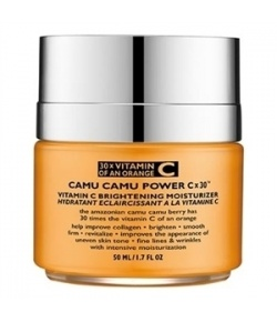 Peter Thomas Roth Camu Camu Power CX30 Vitamin C Brig Moist. 50ml