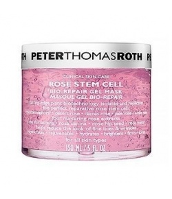 Peter Thomas Roth Rose Stem Cell Bio Repair Gel Mask 150ml