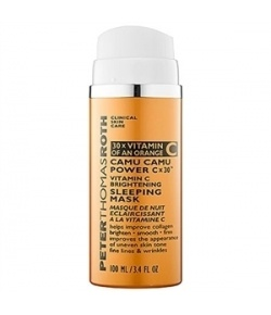 Peter Thomas Roth Camu Camu Power Vitamin C Brightening 100ml